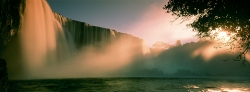 132_LZmL_254 Lumangwe Falls from below