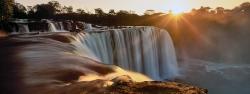 134_LZmL_222 Lumangwe Falls