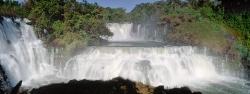 138_LZmL_276 Kabwelume Falls