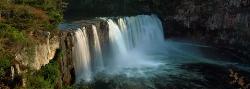 139_LZmL_330 Kundabwika Falls