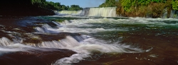 140_LZmL_262 Chimpempe Falls