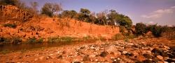Zambezi Series