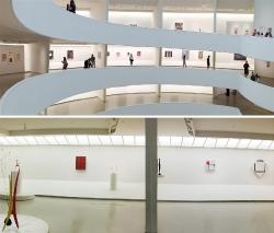 411_Opposing-Views_diptych_Guggenheim-NewYork#1