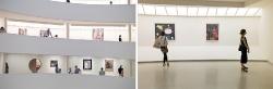 415_Opposing-Views_diptych_Guggenheim-NewYork#5