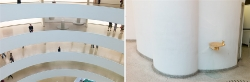 416_Opposing-Views_diptych_Guggenheim-NewYork#6