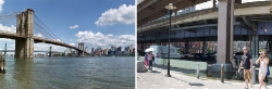 418_Opposing-Views_diptych_Brooklyn-Bridge#1