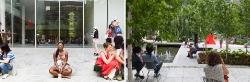 421_Opposing-Views_diptych_MOMA-NewYork#3
