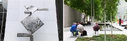 424_Opposing-Views_diptych_MOMA-NewYork#6