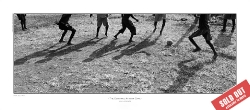 SZmS.BW.112_CANVAS-PRINT-ON-STRETCHER-SALE_112cm-US$70-SOLD