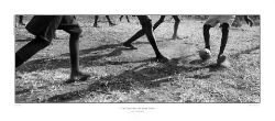 SZmS.BW.115_CANVAS-PRINT-ON-STRETCHER-SALE_112cm-US$90