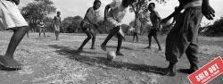 AFRICAN FOOTBALL - Prints