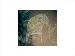 918_RANm.20_PRINT-SALE-42cm-US$30