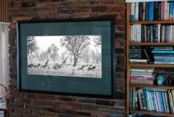 824_Home Decor -framed print 2