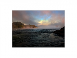 903_LZmL.7131_MOUNTED PRINT-SALE-40x30cm-US$25
