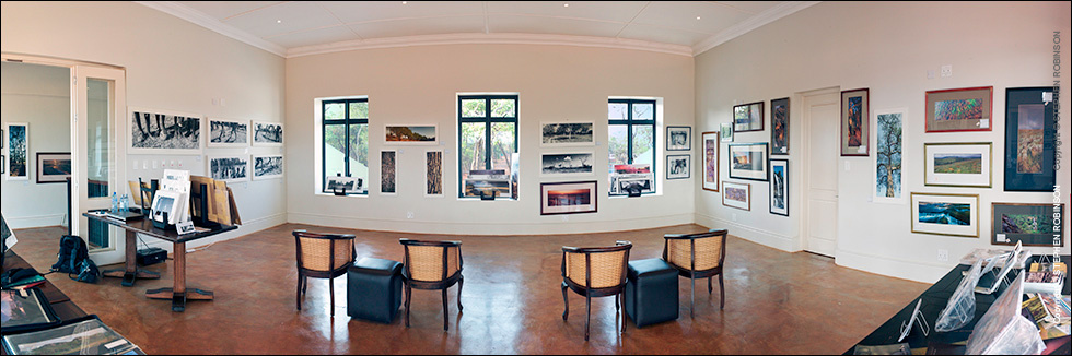 836_Exhibition Gallery-framed & canvas prints